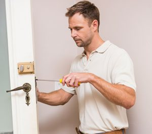 All Day Locksmith Service Columbus, OH 614-321-2092